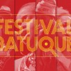 Festival Batuque